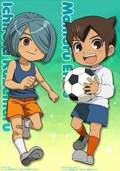 Nathan Swift, Inazuma Eleven Go, Kakashi Hatake, Play Soccer, Boy Art, Anime, Manga, Getting Old, Evans