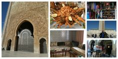 Top 10 Reasons To Visit Morocco