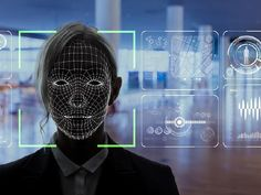 Orlando's airport is the first in the nation to expand automated facial recognition technology to all international travelers, which means about million faces a year will go on record with the US government. Emotion Recognition, Facial Recognition Software, Whatsapp Tricks, Microsoft, Use Of Technology, Us Government, Government Agencies, Federal Agencies, Deep Learning