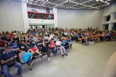 Grazie a tutti gli 8222 visitatori di questa edizione del #pisabrickart2015 Vi aspettiamo il prossimo anno Seguiteci!
