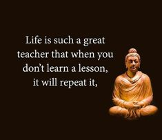 56 Short Inspirational Quotes About Life and Happiness 55 quotes buddha Buddha Quotes Life, Buddha Quotes Inspirational, Buddhist Quotes, Inspiring Quotes About Life, Spiritual Quotes, Positive Quotes, Motivational Quotes, Buddha Quotes Happiness, Buddha Life