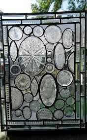 vintage glass panels - Google Search Stained Glass Light, Stained Glass Designs, Stained Glass Panels, Stained Glass Projects, Stained Glass Patterns, Mosaic Art, Mosaic Glass, Fused Glass, Glass Art