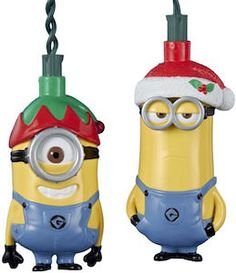 1000+ images about Minion love on Pinterest Minions, Despicable me and Purple minions