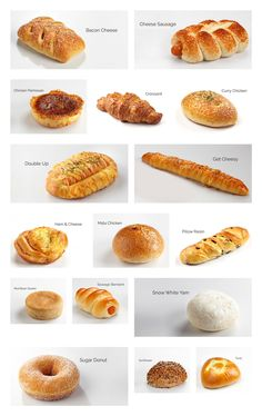 breadtalk facebook