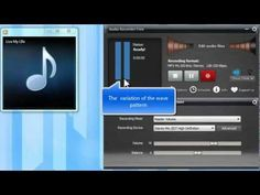 How to Record Stereo Mix (Record Sound from Your Computer) with Free Audio Recorder - Tronnixx in Stock - http://www.amazon.com/dp/B015MQEF2K - http://audio.tronnixx.com/uncategorized/how-to-record-stereo-mix-record-sound-from-your-computer-with-free-audio-recorder/