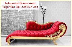 Klasik ve Avangard Josefin Koltuk Modelleri Royal Furniture, Victorian Furniture, Funky Furniture, Unique Furniture, Home Decor Furniture, Luxury Furniture, Vintage Furniture, Furniture Design, Rustic Furniture