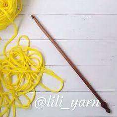 Você que Ama Crochê Aumente sua Renda em Até por Mês com Este Curso! Love Crochet, Crochet Baby, Knit Crochet, Tunisian Crochet, Crochet Stitches, Doily Patterns, Crochet Patterns, Crochet Crafts, Crochet Projects