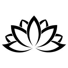 Image result for buddhist symbols for inner strength