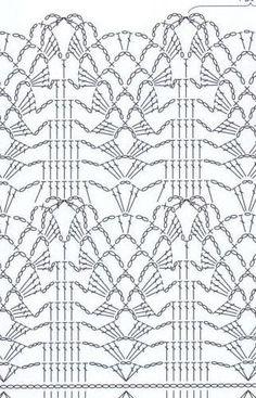 #ClippedOnIssuu da Simple and pretty crochet