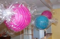 candy theme party - Yahoo! Image Search Results