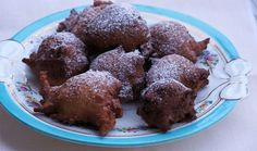 thermomix_fritule