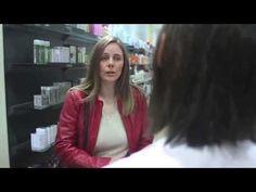 El colágeno COLNATUR, recomendado en farmacias - YouTube