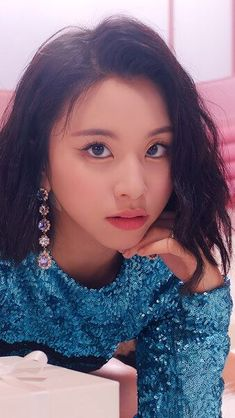 Chaeyoung TWICE Fake and True HD Mobile, Smartphone and PC, Desktop, Laptop w… – Best of Wallpapers for Andriod and ios Nayeon, Kpop Girl Groups, Korean Girl Groups, Kpop Girls, Tzuyu And Sana, Fake True, Rapper, Chaeyoung Twice, Twice Once