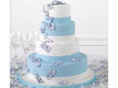 pasteles para boda - Buscar con Google