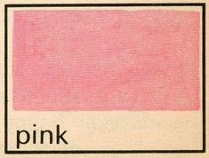 Detail from Boys and Girls First Dictionary, 1967. Illustrated by John Seares Riley.