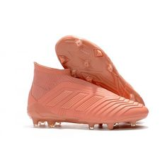 e6007ecb7 Latest information about Upcoming Adidas Predator FG Mens Football Boots -  Pink. More information about cheap football boots including release dates