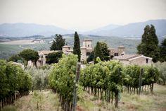 FleaingFrance.com (Italy)
