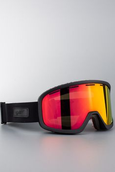 Avis Oakley Flight Deck 2019 : Masque de ski, Test, prix