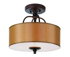 Buy the Trans Globe Lighting 9620 Rubbed Oil Bronze Direct. Shop for the Trans Globe Lighting 9620 Rubbed Oil Bronze Three Light Down Lighting Semi Flush Ceiling Fixture from the Modern Meets Traditional Collection and save.