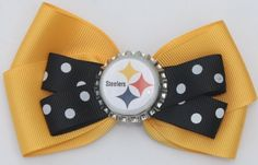 #steelers #terribletowl #steelersnation #hinesward