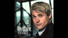David Deyl - Chrám vzpomínek (audio)