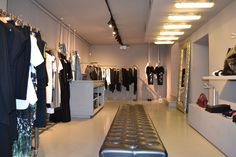 That's 519 Verona! Shop online www.519web.it