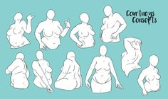 figure drawing poses Female Torso Poses by CourtneysConcepts on - Male Figure Drawing, Figure Drawing Reference, Body Drawing, Anatomy Drawing, Anatomy Art, Anatomy Reference, Art Reference Poses, Art Poses, Drawing Poses