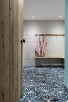 8 best tiles family bathroom images bathroom family bathroom rh pinterest com