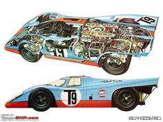 370585d1276910369-porsche-model-history-autowp.ru_porsche_917k_23.jpg (800×600)