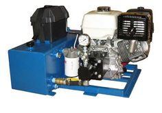 Tulsi Hydro Services is known as the expert in manufacturing, supplying, and exporting of hydraulic power packs manufacturer in a Mumbai, Maharashtra India. We also provide the product as per user specifications. Hydraulic System, Hydraulic Cylinder, Mumbai Maharashtra, Diy Tools, Cube, Workshop, Garage, Packing, Construction