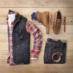 Stitch fix for Guys. Men's clothing subscription box. Stitch fix a personal styl… – Men's style, accessories, mens fashion trends 2020 Fashion Mode, Mens Fashion, Fashion Trends, Fashion Updates, Daily Fashion, Fashion Photo, Guy Fashion, Fashion Hacks, Fashion Styles
