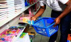 Procon constata variação no preço de materiais escolares http://www.passosmgonline.com/index.php/2014-01-22-23-07-47/geral/9754-procon-constata-variacao-no-preco-de-materiais-escolares