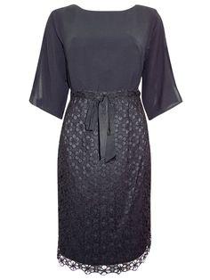 NEW EX RIVER ISLAND BLACK SATIN SHIFT PENCIL WRIGGLE DRESS SIZE 8 10 12