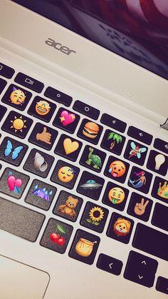 (notitle) iPhone X Wallpaper 571464640216950069 Emoji Wallpaper Iphone, Cute Emoji Wallpaper, Tumblr Wallpaper, Aesthetic Iphone Wallpaper, Aesthetic Wallpapers, Emoji Photo, Snapchat Streak, Emoji Pictures, Snapchat Picture