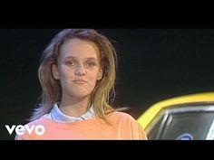 """1986 год. Насколько я помню, то эта съемка в передаче """"До и после полуночи"""" с Владимиром Молчановым."""