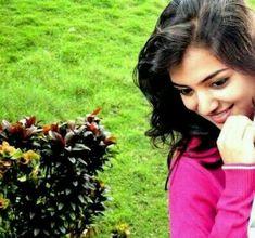 Nazriya cute stills Top Celebrities, Indian Celebrities, Celebs, Hd Wallpapers For Mobile, Mobile Wallpaper, Hd Photos, Girl Photos, Nazriya Nazim, Bollywood Girls