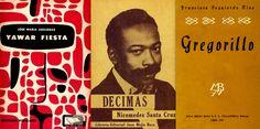 LIMA EN ESCENA: Editoriales peruanas del siglo XX en relevante exposición