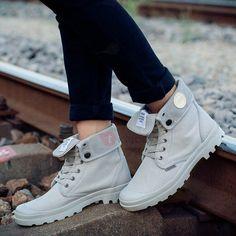 26 Best Chaussure de soirée images   Heels, Stiletto heels