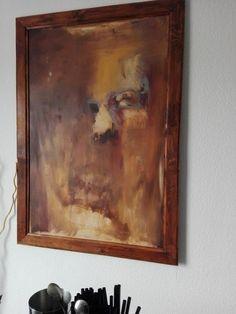 MBVK - Árverési hirdetmények Painting, Art, Art Background, Painting Art, Kunst, Paintings, Performing Arts, Painted Canvas, Drawings