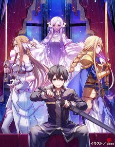 Fb page: kirigaya kazuto Arte Online, Kunst Online, Sword Art Online Season, Sao Anime, Sword Art Online Wallpaper, Sword Art Online Kirito, Accel World, Fan Art, Animes Wallpapers
