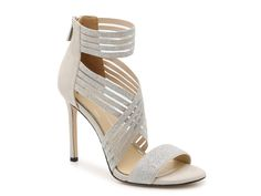 Jessica Simpson Shoes, Brian Atwood, Women's Socks & Hosiery, Girls Shopping, Shoe Collection, Your Shoes, Wedding Shoes, Dream Wedding, Shoes Online