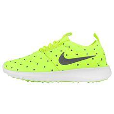 Nike Women's Wmns Juvenate Print, VOLT/COOL GREY-WHITE, 7.5 US Nike http://www.amazon.com/dp/B00R552NMQ/ref=cm_sw_r_pi_dp_egwhwb0YXJ6QD