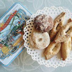 망고플레이트: 나만의 맛집 검색의 맛깔나는 사진 544502