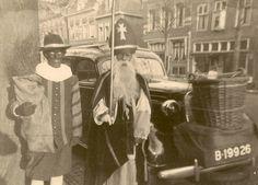 1906/1950 - Friesland