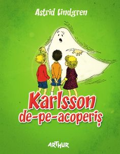 Karlsson de-pe-acoperiş Family Guy, Snoopy, Books, Fictional Characters, Character, Astrid Lindgren, Libros, Book, Fantasy Characters