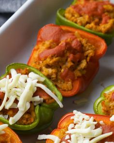 Vegetable Recipes, Meat Recipes, Vegetarian Recipes, Dinner Recipes, Cooking Recipes, Healthy Recipes, Healthy Foods, Beef Dishes, Veggies