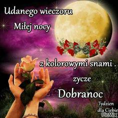 Jennifer Love Hewitt, Memes, Poster, Good Luck, Good Night, Good Night Greetings, Polish, Meme, Billboard