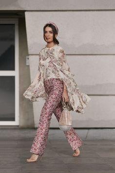 174252444 Las 1361 mejores imágenes de Estilos en 2019   Moda femenina, Moda ...