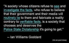wake up open your eyes to the truth - - Yahoo Image Search Results