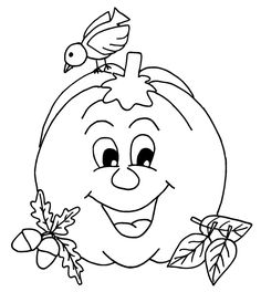 Coloring Pages For Kids, Tree Branches, Art Pieces, Snoopy, Templates, Stars, Halloween, How To Make, Blog